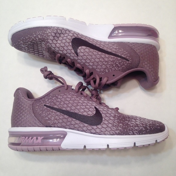 new arrival ea100 5aa7b Womens Nike Air Max Sequent 2 Size 11. M5abd18e92ab8c5c739ae1146